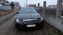 Rezervor Mercedes E-CLASS W212 2010 Berlina 2.2 cd...