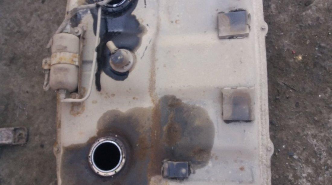 Rezervor motorina Hyundai Santa Fe 2,0 CRDI