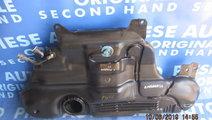 Rezervor Renault Megane 1.6 16v 2003; 8200237883