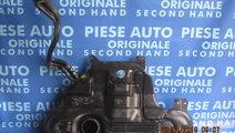 Rezervor Renault Scenic 1.5dci; 8200267448
