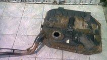 Rezervor Rover 45