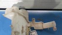 Rezervor stergator de parbriz Volkswagen Passat b7...