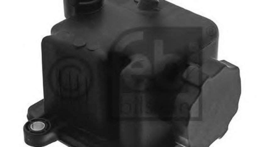 Rezervor, ulei hidraulic servo-directie MERCEDES M-CLASS (W164) (2005 - 2011) FEBI BILSTEIN 38802 piesa NOUA