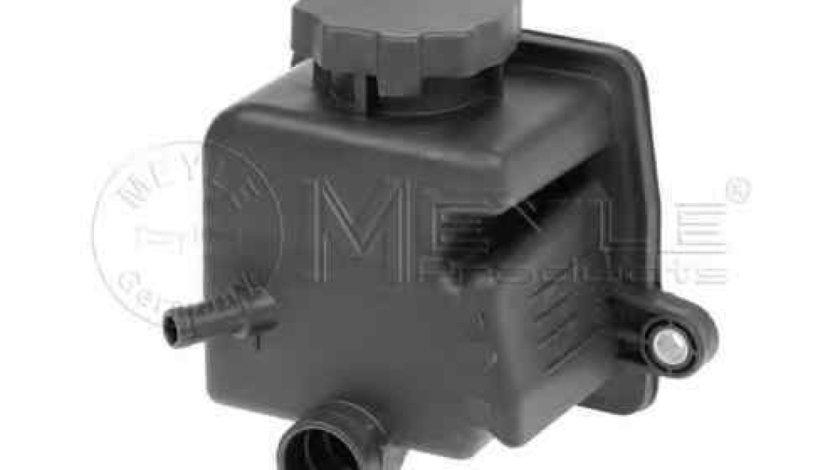 Rezervor ulei hidraulic servo-directie MERCEDES-BENZ SL R129 MEYLE 014 223 0002