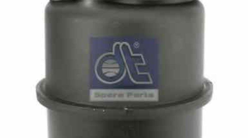Rezervor ulei hidraulic servo-directie Producator DT 4.61029