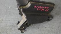 Rezervor vacuum 2.0 tdci ford mondeo mk4 964641118...