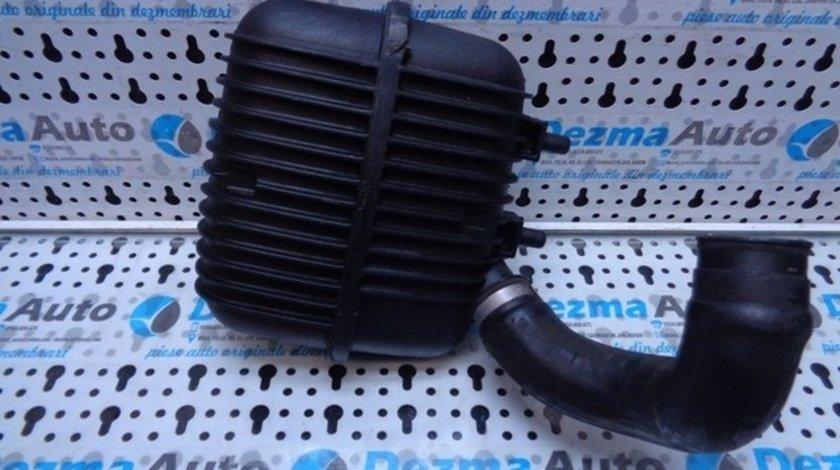 Rezervor vacuum 8E0129955, Audi A6 (4F, C6) 2.0tdi (id:199539)