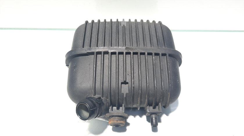 Rezervor vacuum, Audi, 2.7 TDI, BPP, cod 8E0129955E (id:452822)