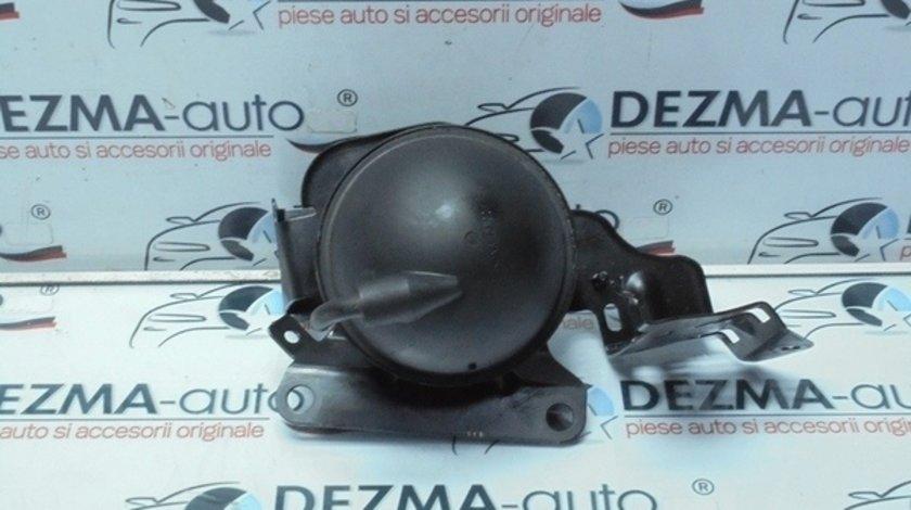 Rezervor vacuum, Audi A6 (4F, C6) 2.0tdi, CAHB