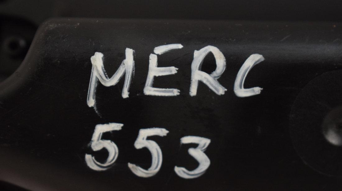 Rezervor vacuum Mercedes Benz 2.2 CDI W204 2011 Euro 5 204 CP A6510700568 553