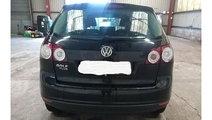 Rezervor Volkswagen Golf 5 Plus 2009 Hatchback 1.4...