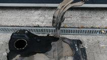 Rezervor Volkswagen Passat B7 Break 2.0 TDI