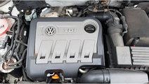 Rezervor Volkswagen Tiguan 2011 SUV 2.0 TDI