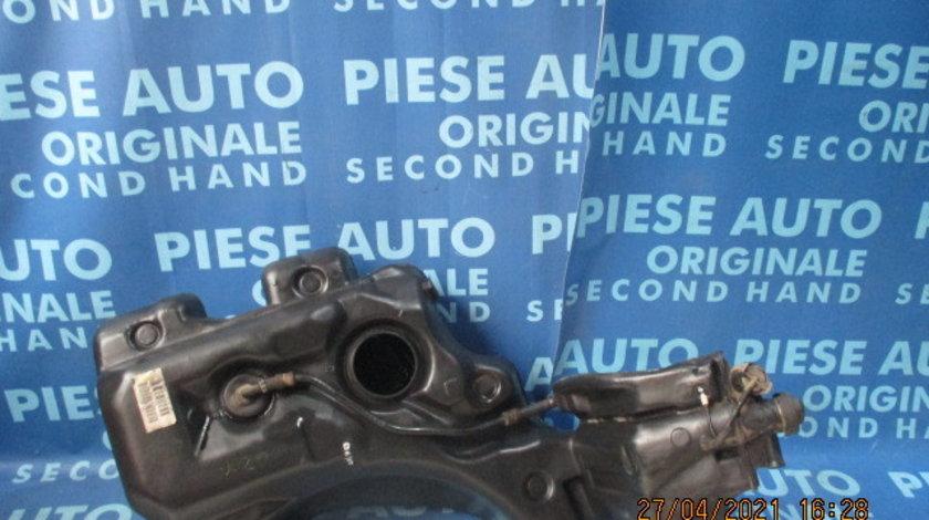 Rezervor VW Passat B5 1.9tdi 2002; 3B0201075AL