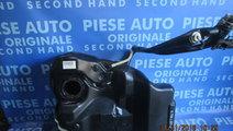 Rezervor VW Passat B6 ;  3C0201055