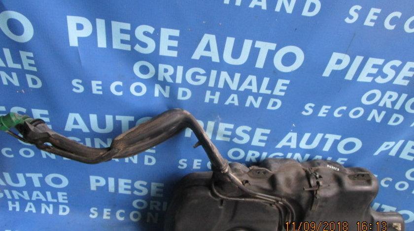 Rezervor VW Polo 1.4i ;6N0201185