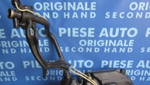 Rezervor VW Polo 1.4tdi;6QE201085