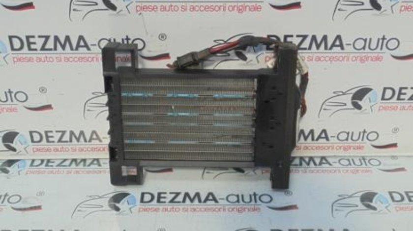 REZISTANTA ELECTRICA BORD,VW POLO