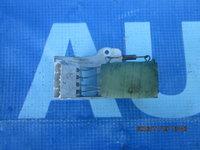 Rezistenta aeroterma BMW E36 ;9092610290