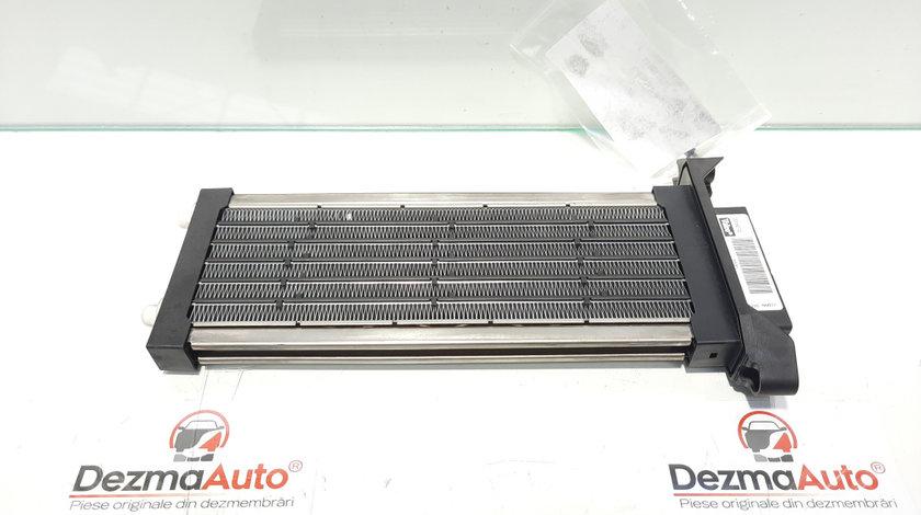 Rezistenta electrica, Audi A4 (8EC, B7) [Fabr 2004-2008] 2.0 TDI, 8E2819011 (id:445573)