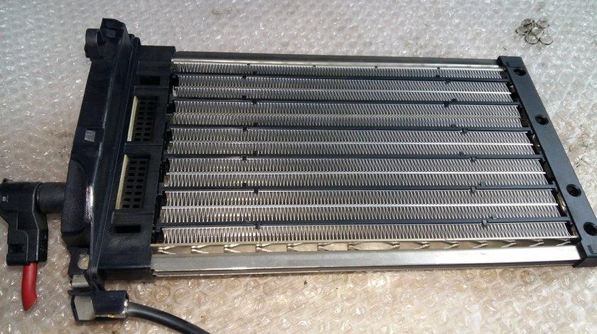 Rezistenta electrica bmw serie 1 e80 e87 serie 3 e90 6962538-01 0134100236