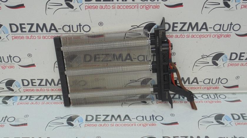 Rezistenta electrica bord 1K0963235F, Skoda Superb combi (3T5) 1.9 tdi, BXE