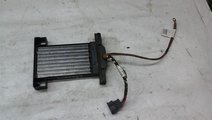 Rezistenta electrica bord VW Polo 1.4TDI / Skoda F...