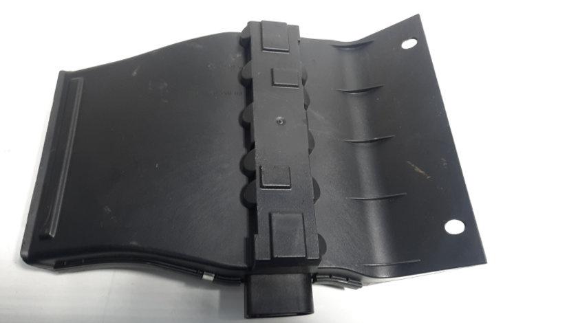 Rezistenta electrica incalzire aer dreapta, cod 4E0819014A, Audi A8 (4E) 3.0 TDI, ASB (id:365134)