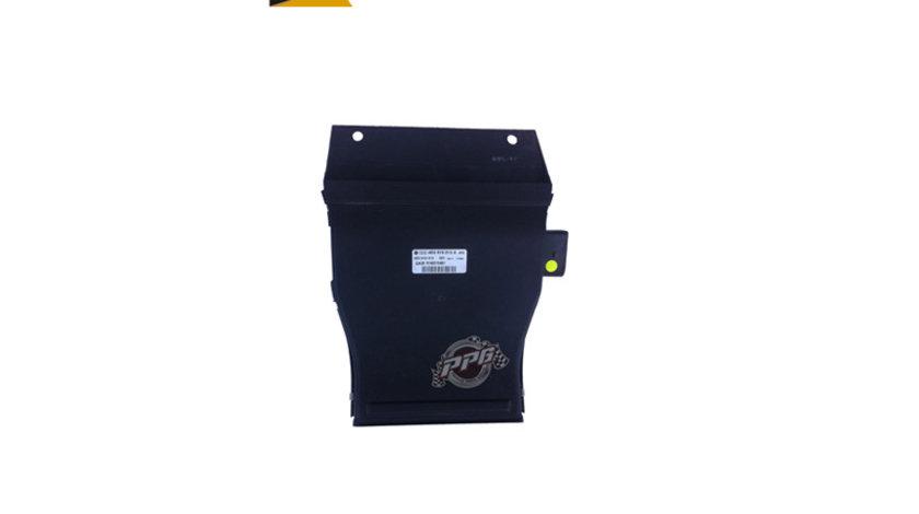 Rezistenta electrica incalzire/ climatizare AUDI A8 D3 4E an 2003 - 2010 COD 4E0819013A