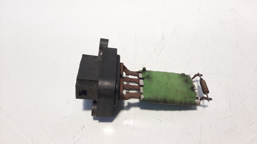 Rezistenta electrica ventilator, cod 3C1H-18B647-AA, Ford Transit Autobus (id:460145)