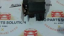 Rezistenta electroventilator CITROEN BERLINGO 2009...