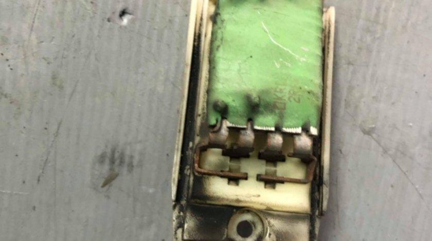 Rezistenta ventilator ford mondeo xs4h-18b647-aa ⭐⭐⭐⭐⭐