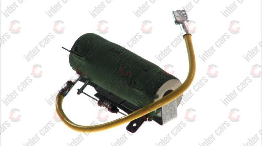 Rezistor ventilator habitaclu Producator DT 6.73081