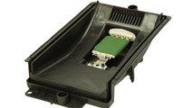 Rezistor, ventilator habitaclu VW POLO CLASSIC (6V...