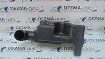 Rezonator aer, 8200233761, Renault Megane 2, 1.6B