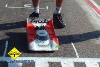 RHC cursa din data de 06-07.09.2003