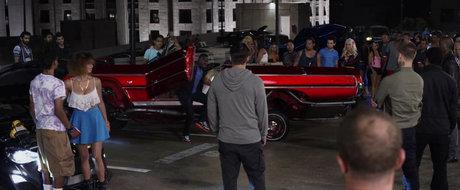 Ride Along 2 e o comedie plina de masini si faze tari, pe care nu vrei s-o ratezi