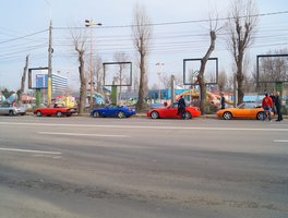 Road trip 18.02.2015 mamaia-olimp