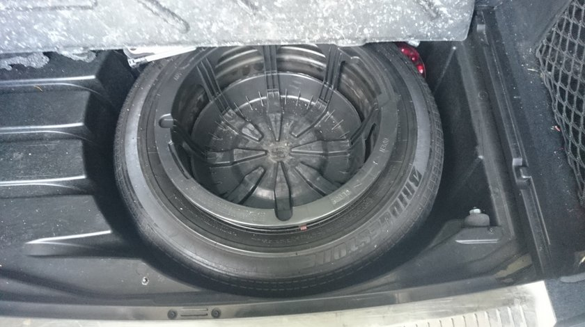 Roata de rezerva 15 Mercedes C class w203