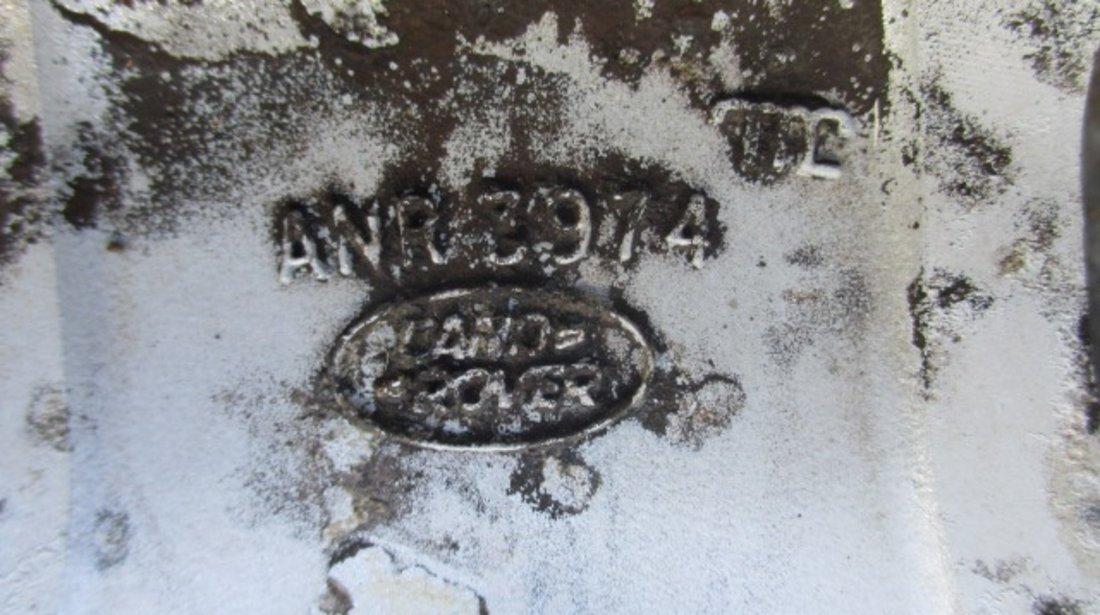 ROATA DE REZERVA / JANTA CU ANVELOPA R15 COD ANR 3974 LAND ROVER FREELANDER ⭐⭐⭐⭐⭐