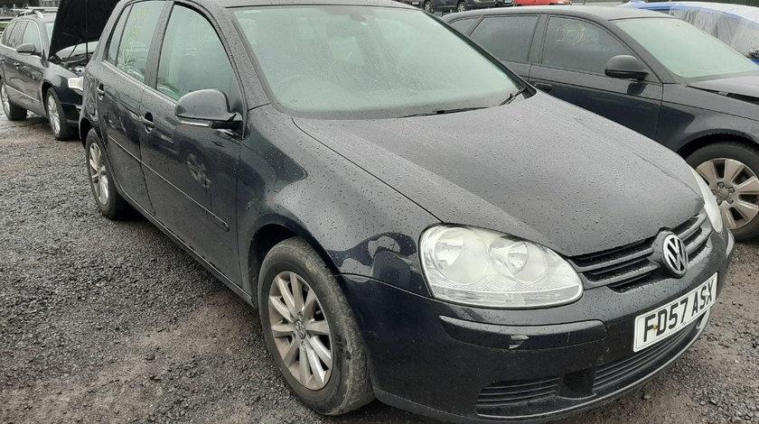 Roata de rezerva Volkswagen Golf 5 2008 Hatchback 1.9 TDI