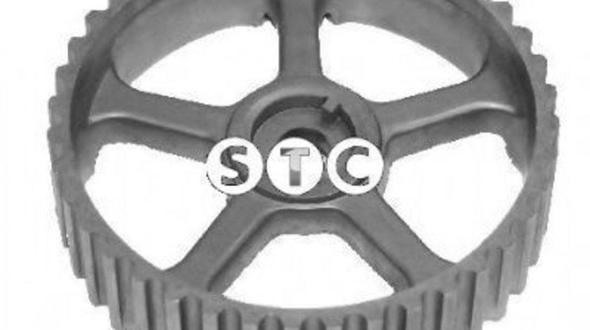 Roata dintata, ax cu came RENAULT CLIO II (BB0/1/2, CB0/1/2) (1998 - 2005) STC T404994 piesa NOUA