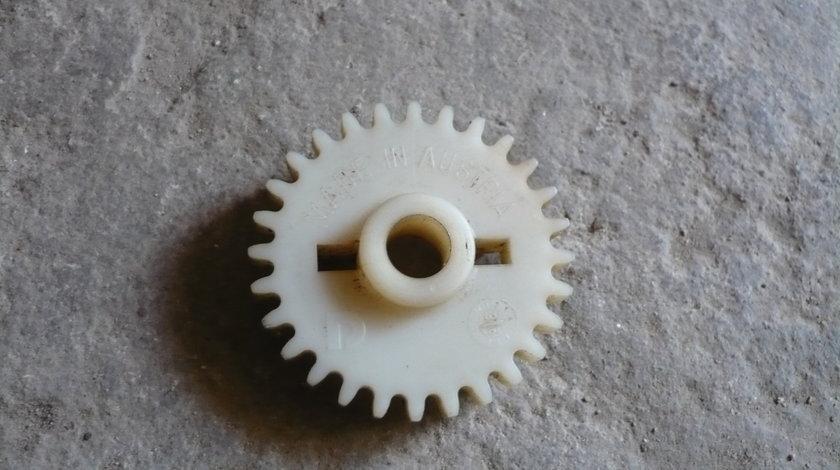 Roata dintata pompa de apa  Aprilia Leonardo – Leonardo ST - Scarabeo 125-150cc