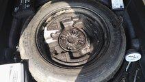 Roata rezerva 19 Mercedes ML W164 motor 3.0 Diesel