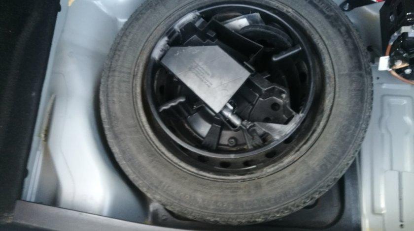 Roata rezerva mercedes w212 facelift