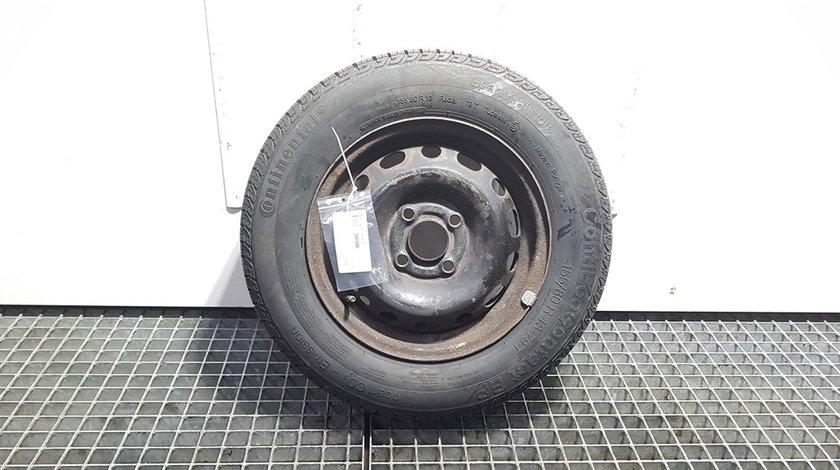 Roata rezerva tabla, Opel Corsa B, 2130123 (id:390946)