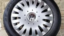 Roata Rezerva VW Volkswagen Sharan, Ford Galaxy, S...