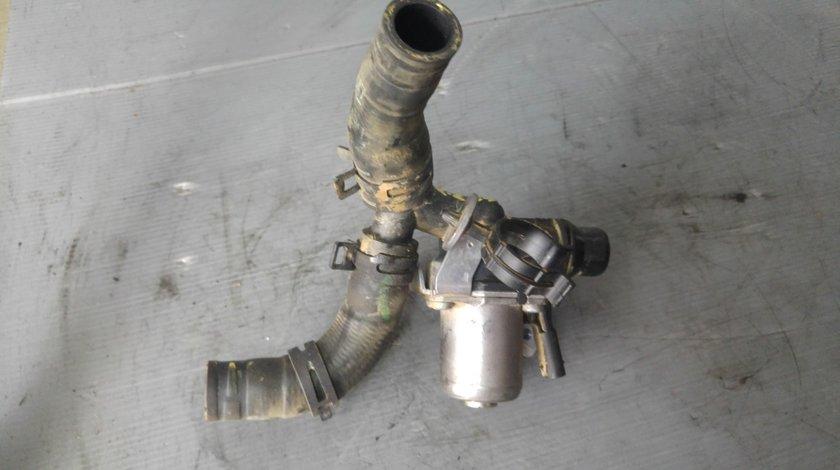 Robinet apa 2.2 cdi 651911 mercedes c-class w204 e-class w212 a6512000431