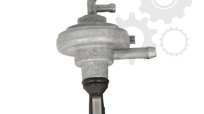 Robinet combustibil Producator RMS RMS 12 167 0220