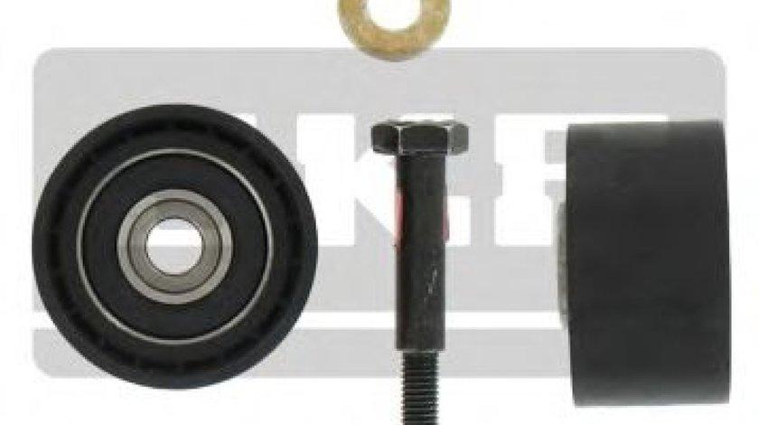 Rola ghidare/conducere, curea distributie ALFA ROMEO 145 (930) (1994 - 2001) SKF VKM 22179 produs NOU